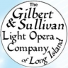 Gilbert and Sullivan Light Opera Company of Long Island